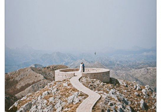 Destination photographers Singapore Bali Seychells Cuba Maldives Paris Prague Rome Dubai Thailand Mauritius Dominican republic