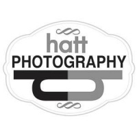 Photographer Darren Hatt | Reviews