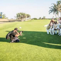 Videographer Producciones Almendares | Reviews
