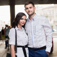 Videographer Oleksandr Diachenko | Reviews