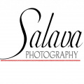 Photographer Salava Photography