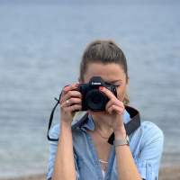Photographer Eleni | Reviews