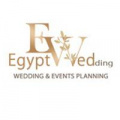 Wedding planner EgyptWed
