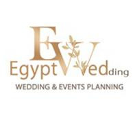 Wedding in Egypt, Red sea, Hurghada by EgyptWed wedding planner
