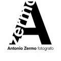 Photographer Antonio Zermo