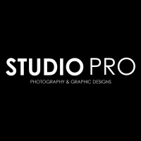 Photographer Studio Pro Abdulla Irufan | Reviews
