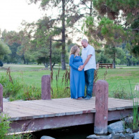 Photographer Blissfully B Photography | Reviews