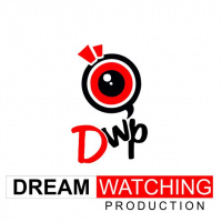 Photographer Dream Watching Production | Reviews