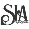 Photographer SIA Digital Studio