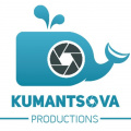 Wedding planner Kumantsova Productions