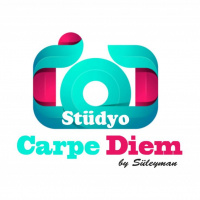 Photographer Studyo Carpe Diem | Reviews