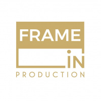 Videographer Frame in Production | Reviews