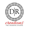 Photographer DR Creations