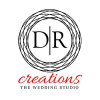Photographer DR Creations | Reviews