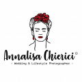 Photographer Annalisa Chierici