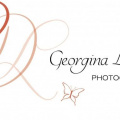 Photographer Georgina Deborah Leith