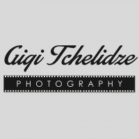 Photographer Gigi Tchelidze | Reviews