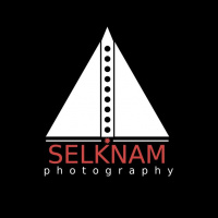Photographer Selknam Visual | Reviews