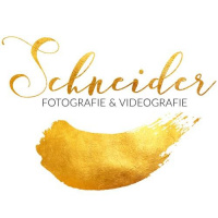 Photographer Schneider Fotografie & Videografie | Reviews