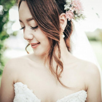 Peter & Celeste Wedding in Ubud | BPSO Duwi Mertiana