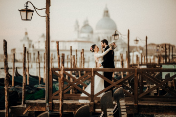 Italy, Samantha Smilovic photographer, #6929
