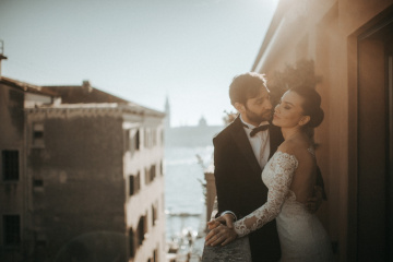 Italy, Samantha Smilovic photographer, #6932