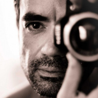 Photographer Diego Vega | Reviews