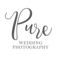 Photographer Pure | Reviews