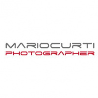 Photographer Mario Curti | Reviews