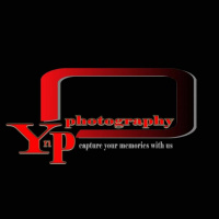 Photographer YnP_Photography YnP | Reviews