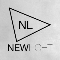 Videographer NewLight Films | Reviews