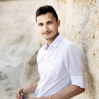 Videographer Dmitry Koltsov | Reviews