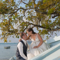Photographer Mauritius Wedding/Honeymoon/Lifestyles/Vacation Photographer RajivGroochurn | Reviews