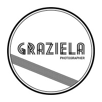 Photographer Graziela Costa | Reviews