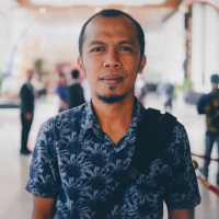 Photographer iniBudi Photo | Reviews