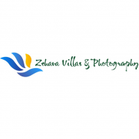 Photographer zehava zehava | Reviews