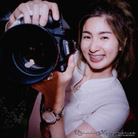 Photographer Kannie MyMemories | Reviews