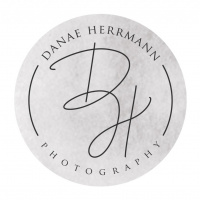 Photographer Danae Herrmann | Reviews