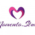 Wedding planner Momento.Studio