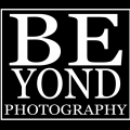 Photographer Beyond Photography Ltd