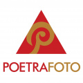 Photographer POETRAFOTO Photography
