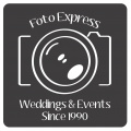 Photographer Foto Express Wedding Pier Wedding Photographer