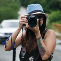 Photographer Tatiana | Reviews