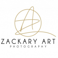 Photographer Zackary Art | Reviews
