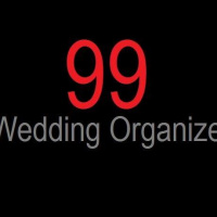 Wedding planner 99 Wedding & Event Organizer Bali | Reviews