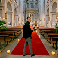 Videographer Denis | Reviews