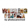 Photographer Wedding Cinema