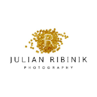 Photographer Julian Ribinik Photography | Reviews