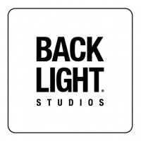 Photographer Backlight Studios | Reviews