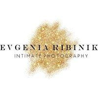 Photographer Evgenia Ribinik Intimate Photography | Reviews